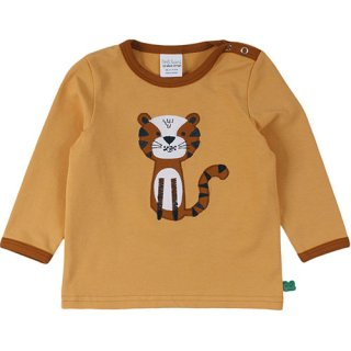 <img class='new_mark_img1' src='https://img.shop-pro.jp/img/new/icons21.gif' style='border:none;display:inline;margin:0px;padding:0px;width:auto;' />【20%OFF】Bengal T