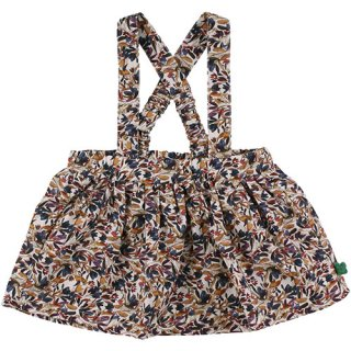 <img class='new_mark_img1' src='https://img.shop-pro.jp/img/new/icons7.gif' style='border:none;display:inline;margin:0px;padding:0px;width:auto;' />Blossom skirt