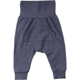 <img class='new_mark_img1' src='https://img.shop-pro.jp/img/new/icons7.gif' style='border:none;display:inline;margin:0px;padding:0px;width:auto;' />Denim jersey pocket pants