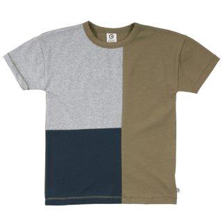 <img class='new_mark_img1' src='https://img.shop-pro.jp/img/new/icons7.gif' style='border:none;display:inline;margin:0px;padding:0px;width:auto;' />Hello kangaroo short sleeve T baby