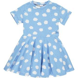 Hello turtle short sleeve T