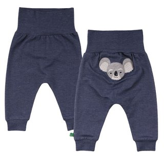 Koala denim pants