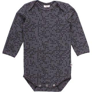 Koala front dress