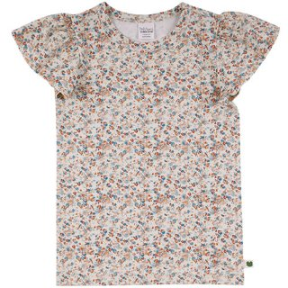 <img class='new_mark_img1' src='https://img.shop-pro.jp/img/new/icons21.gif' style='border:none;display:inline;margin:0px;padding:0px;width:auto;' />【20%OFF】Mini butterfly sleeve T