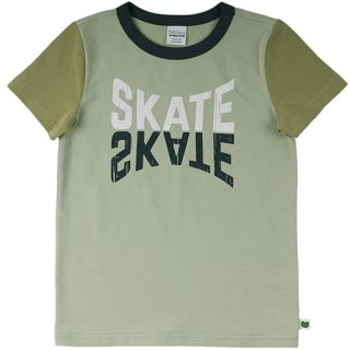 <img class='new_mark_img1' src='https://img.shop-pro.jp/img/new/icons7.gif' style='border:none;display:inline;margin:0px;padding:0px;width:auto;' />Skate short sleeve T