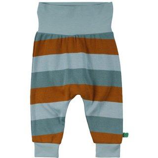 Stripe pants(2021 Spring)