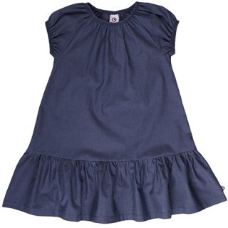 <img class='new_mark_img1' src='https://img.shop-pro.jp/img/new/icons7.gif' style='border:none;display:inline;margin:0px;padding:0px;width:auto;' />Chambray dress(2021 Spring)