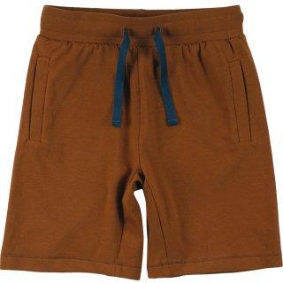 Cozy me pocket shorts