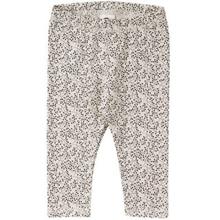 <img class='new_mark_img1' src='https://img.shop-pro.jp/img/new/icons7.gif' style='border:none;display:inline;margin:0px;padding:0px;width:auto;' />Petit leggings baby