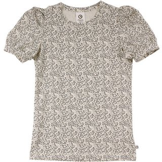 <img class='new_mark_img1' src='https://img.shop-pro.jp/img/new/icons7.gif' style='border:none;display:inline;margin:0px;padding:0px;width:auto;' />Petit puff short sleeve T
