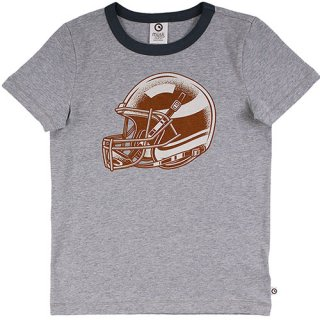<img class='new_mark_img1' src='https://img.shop-pro.jp/img/new/icons7.gif' style='border:none;display:inline;margin:0px;padding:0px;width:auto;' />Rugby short sleeve front T