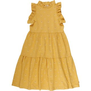 <img class='new_mark_img1' src='https://img.shop-pro.jp/img/new/icons7.gif' style='border:none;display:inline;margin:0px;padding:0px;width:auto;' />Sunbed frill shoulder dress