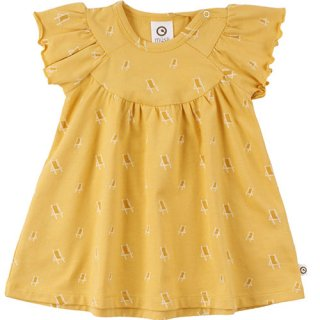 <img class='new_mark_img1' src='https://img.shop-pro.jp/img/new/icons7.gif' style='border:none;display:inline;margin:0px;padding:0px;width:auto;' />Sunbed gather dress