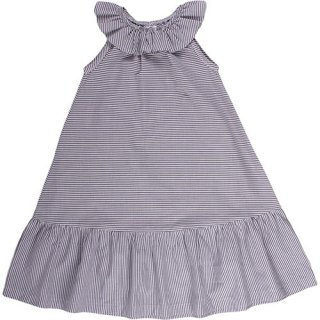 <img class='new_mark_img1' src='https://img.shop-pro.jp/img/new/icons7.gif' style='border:none;display:inline;margin:0px;padding:0px;width:auto;' />Woven stripe dress(2021 Spring)