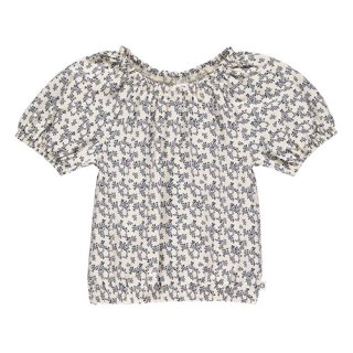 <img class='new_mark_img1' src='https://img.shop-pro.jp/img/new/icons7.gif' style='border:none;display:inline;margin:0px;padding:0px;width:auto;' />Woven stripe short sleeve body