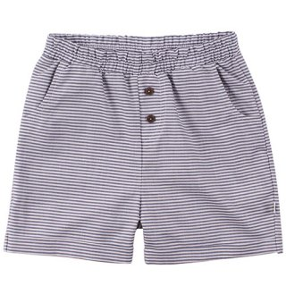 <img class='new_mark_img1' src='https://img.shop-pro.jp/img/new/icons7.gif' style='border:none;display:inline;margin:0px;padding:0px;width:auto;' />Woven stripe shorts