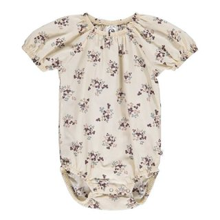 <img class='new_mark_img1' src='https://img.shop-pro.jp/img/new/icons7.gif' style='border:none;display:inline;margin:0px;padding:0px;width:auto;' />Woven stripe sleeveless body