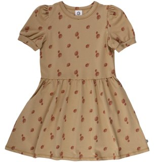 <img class='new_mark_img1' src='https://img.shop-pro.jp/img/new/icons7.gif' style='border:none;display:inline;margin:0px;padding:0px;width:auto;' />Berry puff sleeve dress