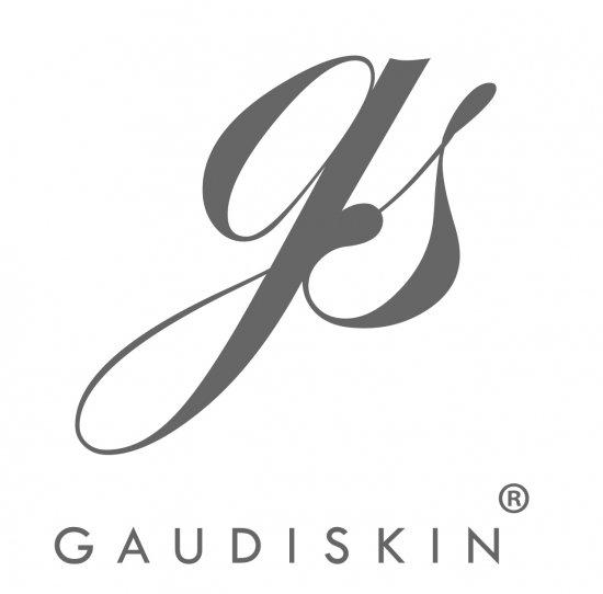 GAUDISKIN初診料