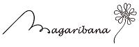 magaribana(マガリバナ)オンラインストア
