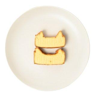 酒粕チーズケーキカット(プレーン味)