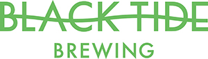 BLACK TIDE BREWING - ONLINE SHOP