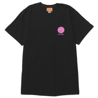 Whatever Smile Tee (ZIN COLOR)<img class='new_mark_img2' src='https://img.shop-pro.jp/img/new/icons1.gif' style='border:none;display:inline;margin:0px;padding:0px;width:auto;' />