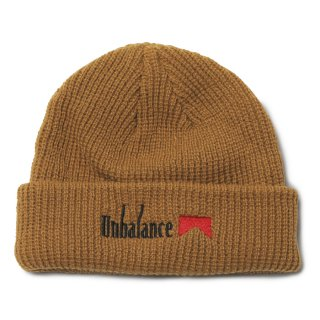 Smoke Low Beanie (CAMEL)<img class='new_mark_img2' src='https://img.shop-pro.jp/img/new/icons1.gif' style='border:none;display:inline;margin:0px;padding:0px;width:auto;' />