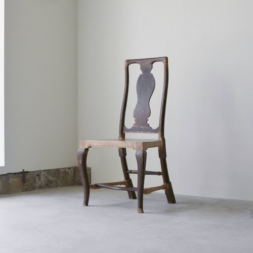 Swedish Chimera Chair