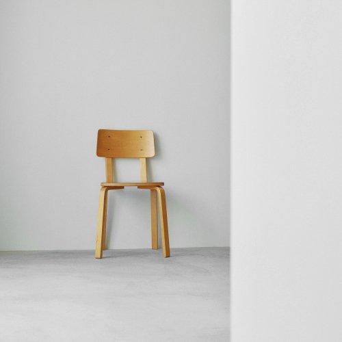Artek Style School Chair