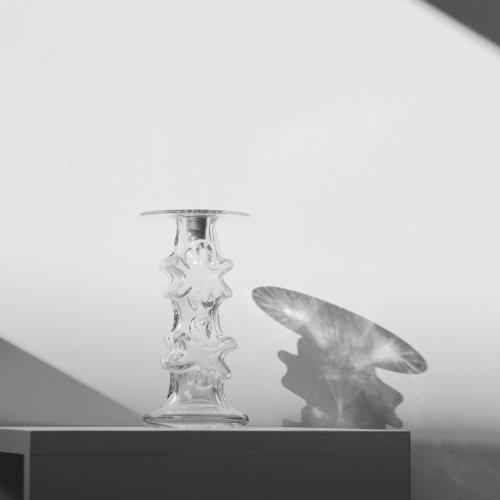 Kasperi Candle Stand / Vase