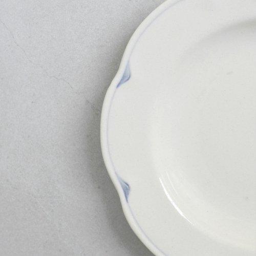 Pekka Soup Plate 22cm