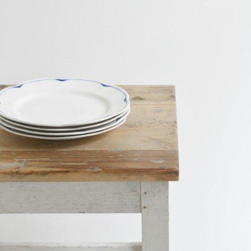Pekka Dinner Plate 22cm