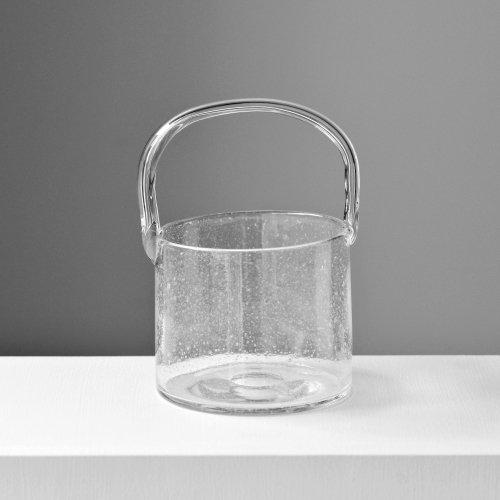 Sargasso Handle Bucket