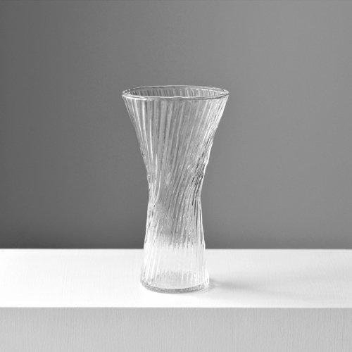 Vilja Flower Vase S