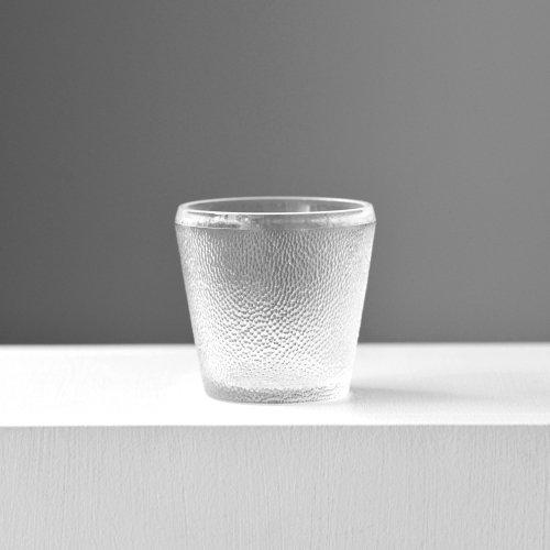 Saana Drinking Glass