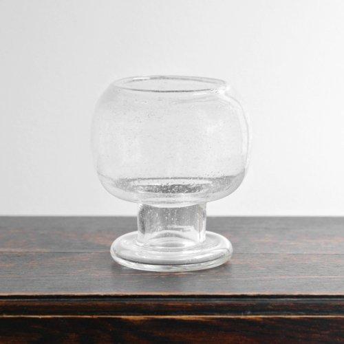 Sargasso Flower Vase