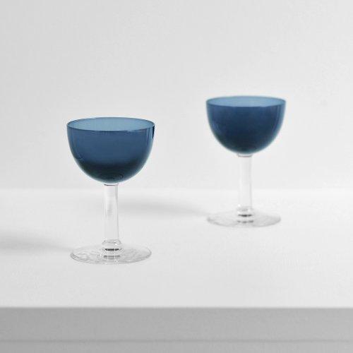 Liqueur Glass 1125