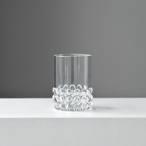 Grappo Drink Glass Long