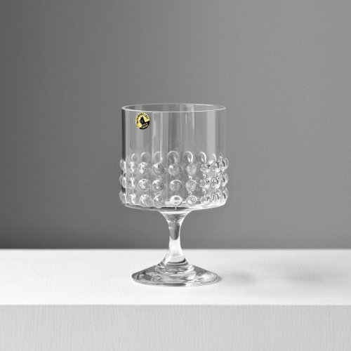 Grappo Wine Glass
