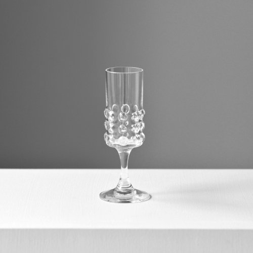 Grappo Liquer Glass