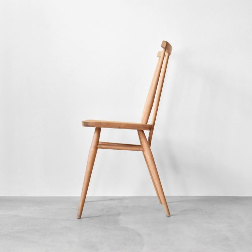Ercol All Purpose Chair