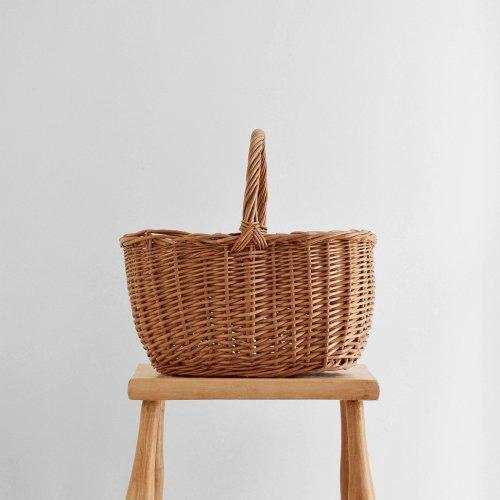 Basket No.1
