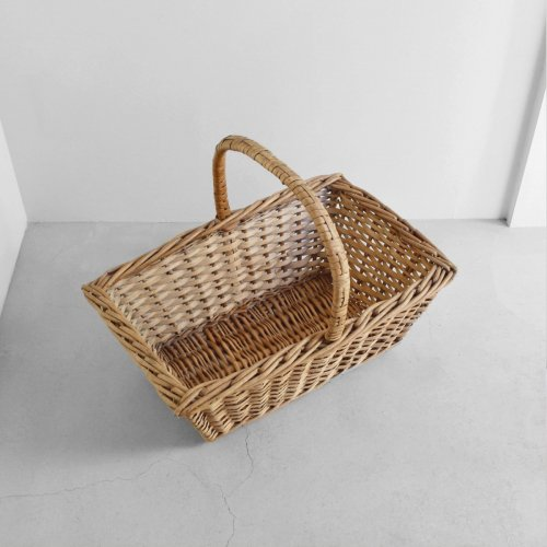 Basket No.2