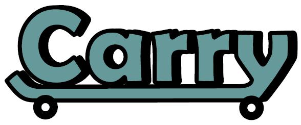 Carry キャリー徳島市の飲食店テイクアウト・デリバリーサービス掲載サイト