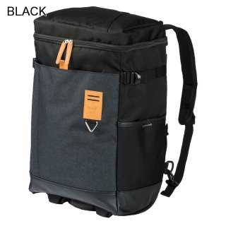 STONER 2WAY RUCK CARRY 21L