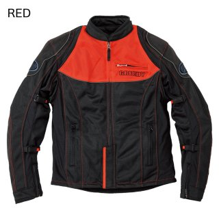 <img class='new_mark_img1' src='https://img.shop-pro.jp/img/new/icons5.gif' style='border:none;display:inline;margin:0px;padding:0px;width:auto;' />MESH SPORT JACKET