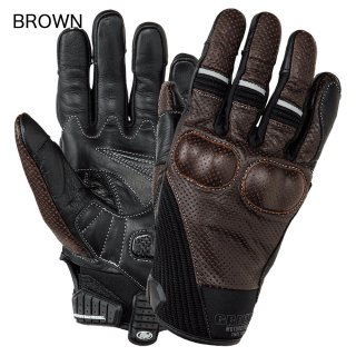 <img class='new_mark_img1' src='https://img.shop-pro.jp/img/new/icons5.gif' style='border:none;display:inline;margin:0px;padding:0px;width:auto;' />CITY RIDING GLOVE