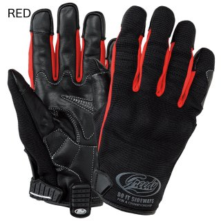 <img class='new_mark_img1' src='https://img.shop-pro.jp/img/new/icons5.gif' style='border:none;display:inline;margin:0px;padding:0px;width:auto;' />SHORT TOURING GLOVE