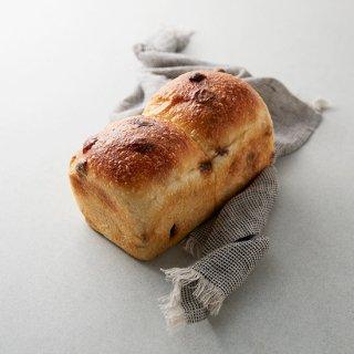 レーズン食パン(一斤)